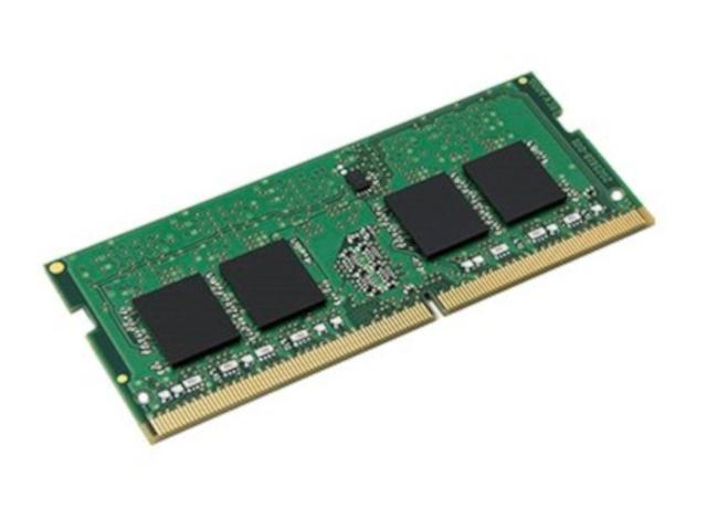 Модуль памяти Foxline FL2666D4S19S-16G