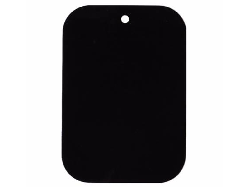 Держатель Perfeo-065 Black PF_3859