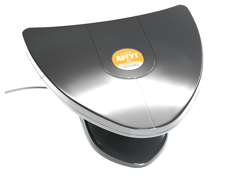 Антенна РЭМО BAS-5136-DX Аргут - активная антенна уличная рэмо bas 1333 dx гроза