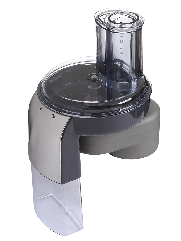 Насадка для кухонного комбайна Kenwood AWAT340001