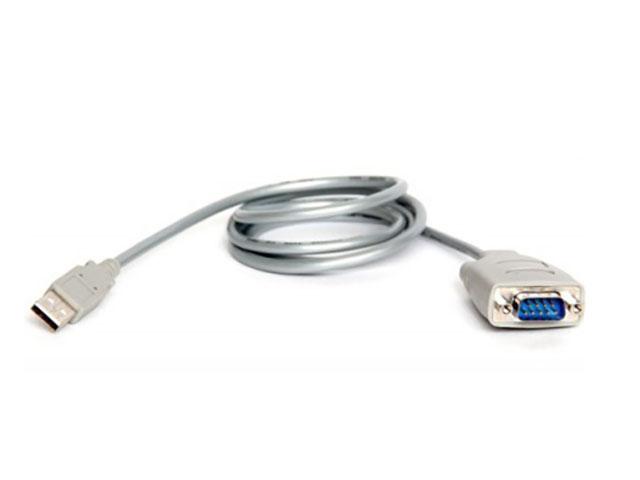 Аксессуар KS-is USB to RS-422 KS-110