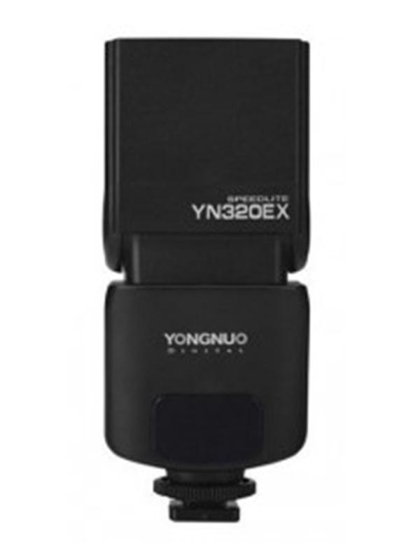 Вспышка Yongnuo YN320EX for Sony