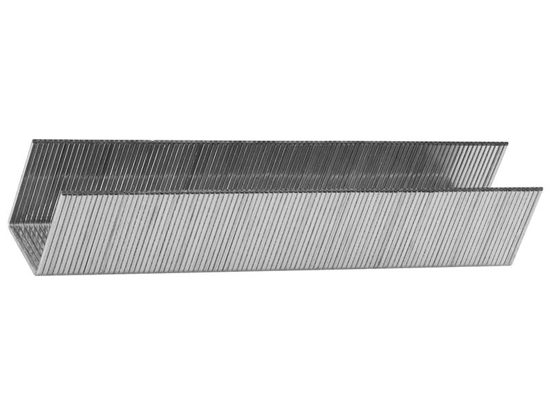 Скобы Mirax 12mm тип 53 1000шт 3153-12