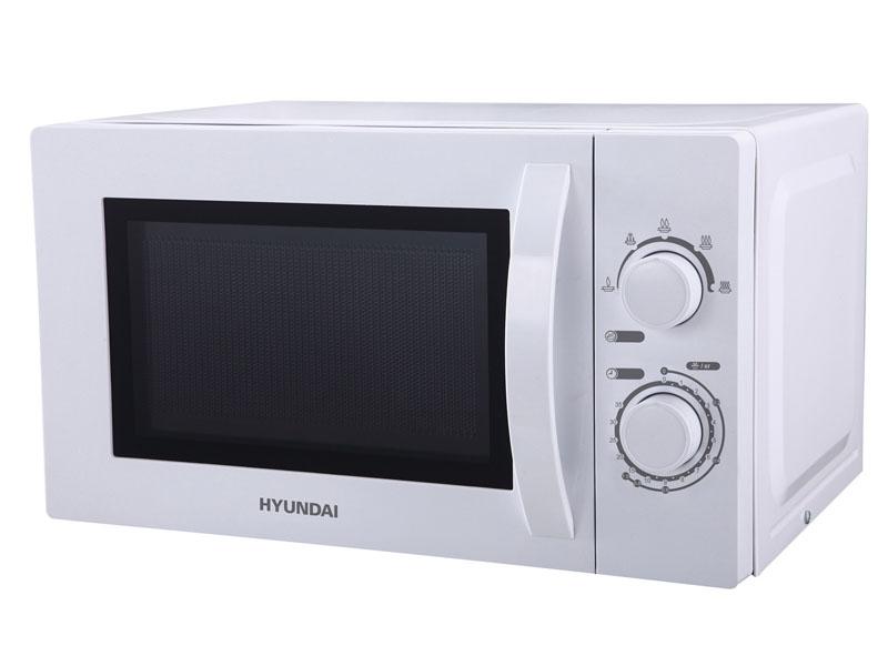 Микроволновая печь Hyundai HYM-M2059
