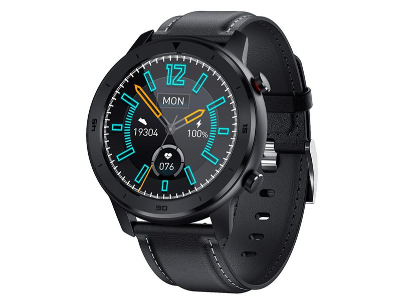 Умные часы Smarterra SmartLife ATLAS SM-SLAG smarterra smartlife kids light blue sm slkb