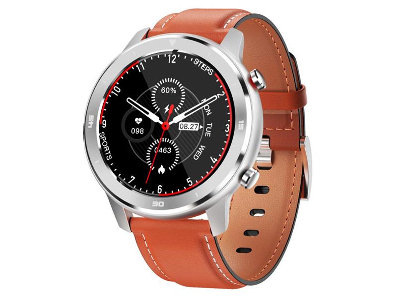 Умные часы Smarterra SmartLife ATLAS SM-SLAM smarterra smartlife kids light blue sm slkb