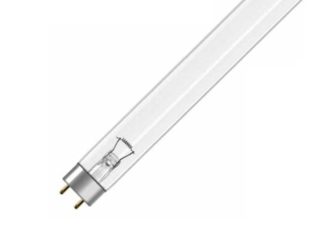 Бактерицидная лампа Sweko 30W T8 SSL-T8-UVC-30W-G13-BG