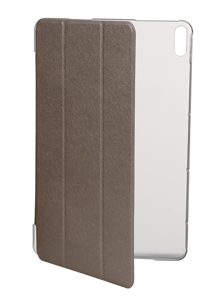 Чехол Zibelino для Huawei MatePad Pro 10.8 Gold ZT-HUW-PP-10.8-GLD
