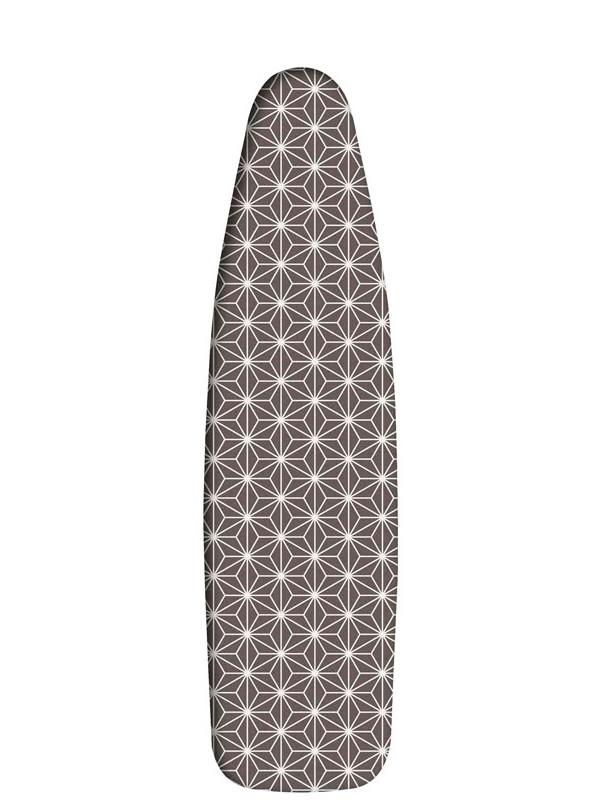 Чехол Hausmann 45x125cm HM-IBC-010/015
