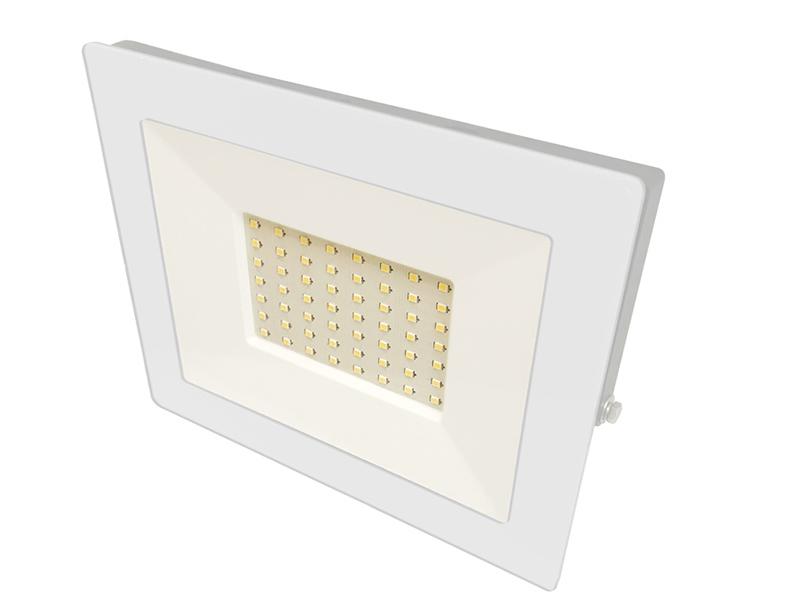 цена на Прожектор UltraFlash LFL-3001 C01 30W 6500K