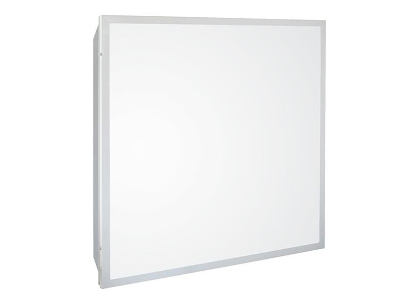Светильник UltraFlash LTL-6060-13 36W 6500K