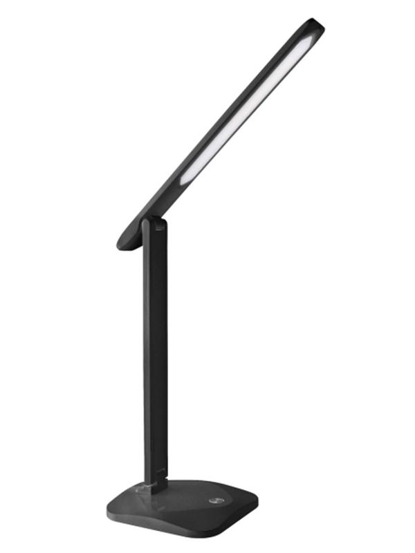 Настольная лампа UltraFlash UF-731 C02