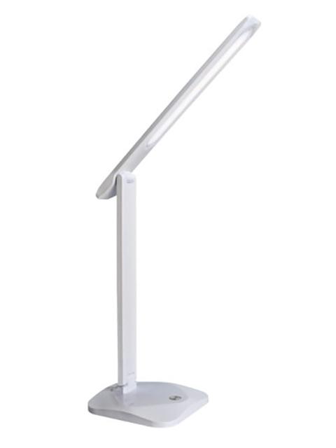Настольная лампа UltraFlash UF-731 C01
