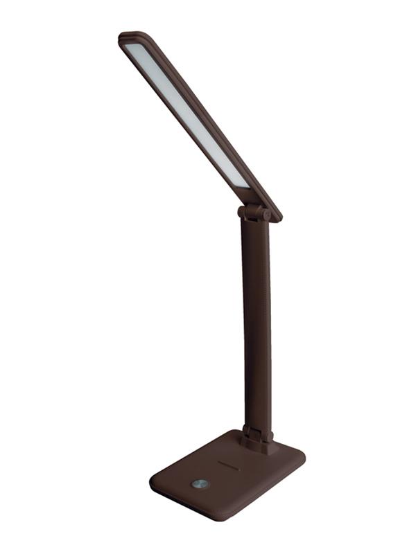 Настольная лампа UltraFlash UF-730 C10