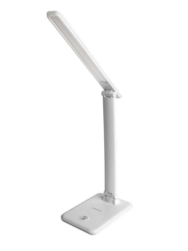 Настольная лампа UltraFlash UF-730 C01