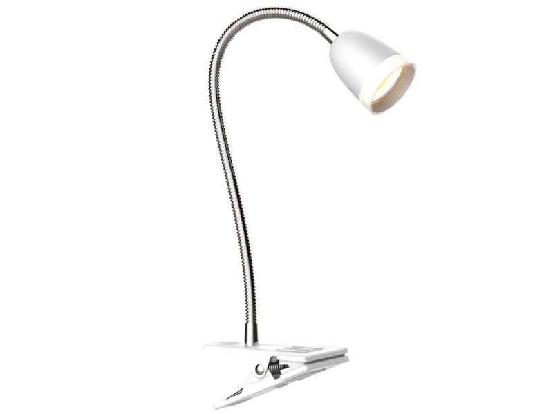 Настольная лампа Camelion KD-847 C01