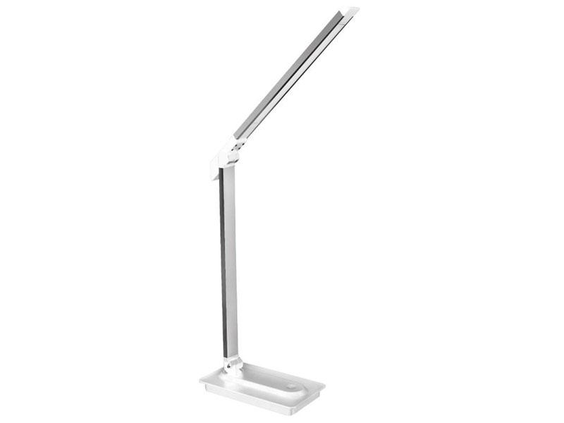 Настольная лампа Camelion KD-846 C01