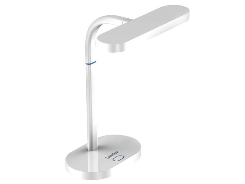 Настольная лампа Camelion KD-829 C01