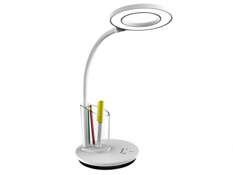 Настольная лампа Camelion KD-826 C01