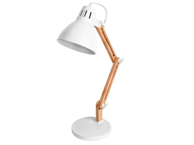 Настольная лампа Camelion KD-355 C01