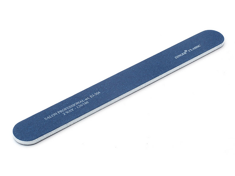 Пилка Zinger EJ-304 Blue 15053