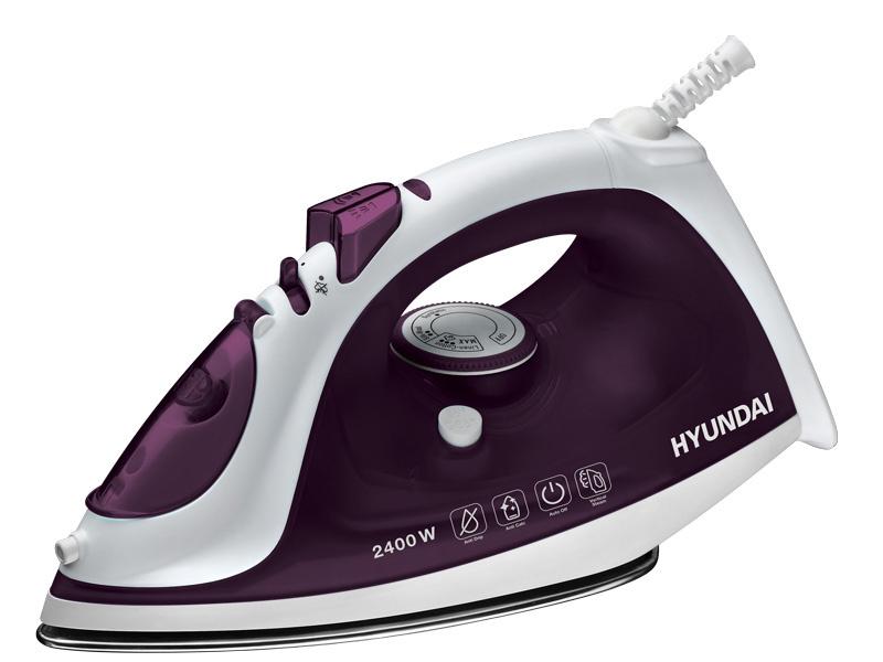 Утюг Hyundai H-SI01961