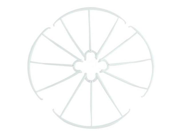 Защита пропеллеров Syma SYMA-X5SW-04 4шт для X5SW syma x8sw d