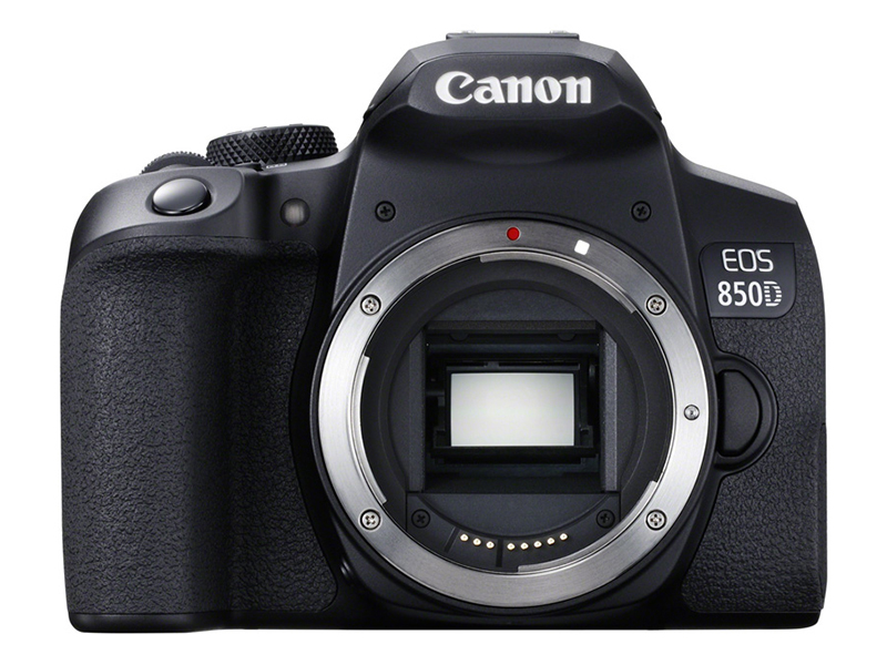 Фотоаппарат Fujifilm X-T3 Kit 16-80mm Black