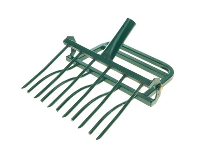 цена на Садовый инструмент Чудо-лопата Торнадо Землекоп 6
