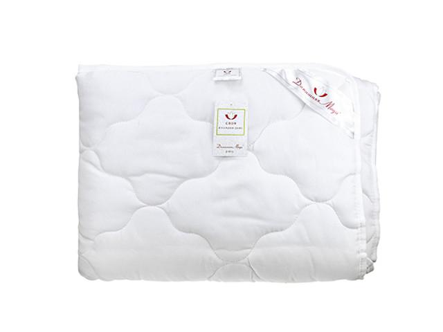 Одеяло Домашняя мода 195x210cm 25754
