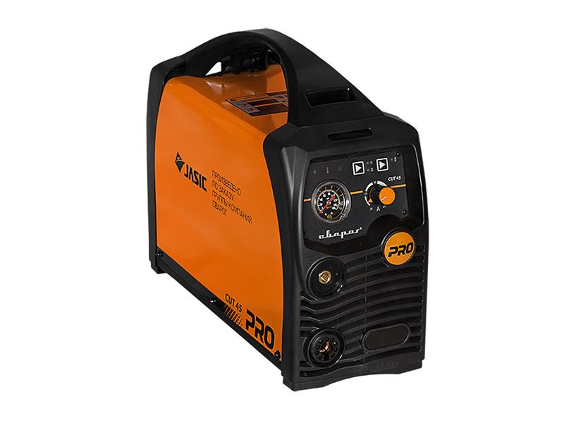 Инвертор для плазменной резки Сварог CUT 45 Pro L202