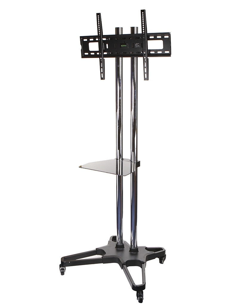 Arm Media PT-STAND-1