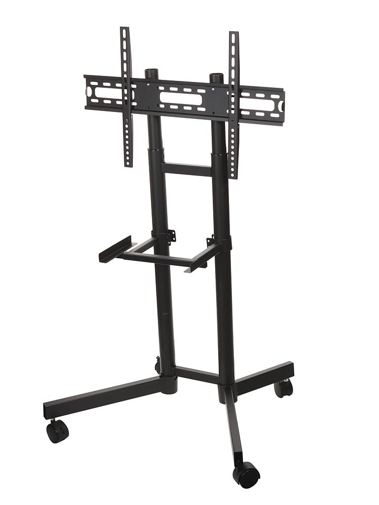 Стойка Arm Media PT-Stand-7 (до 50кг)