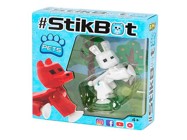Stikbot () TST622-2