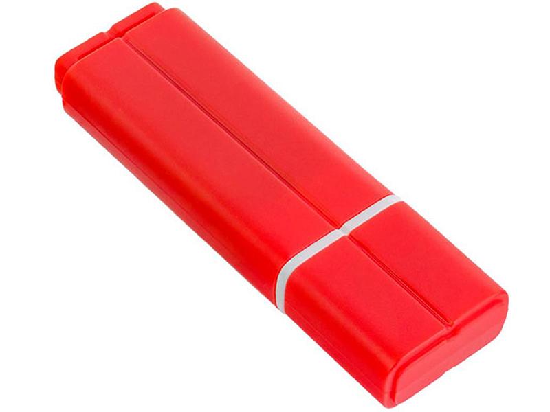 USB Flash Drive Perfeo C01G2 8GB Red