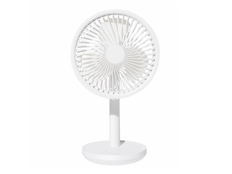 Вентилятор Xiaomi Solove Desktop Fan White
