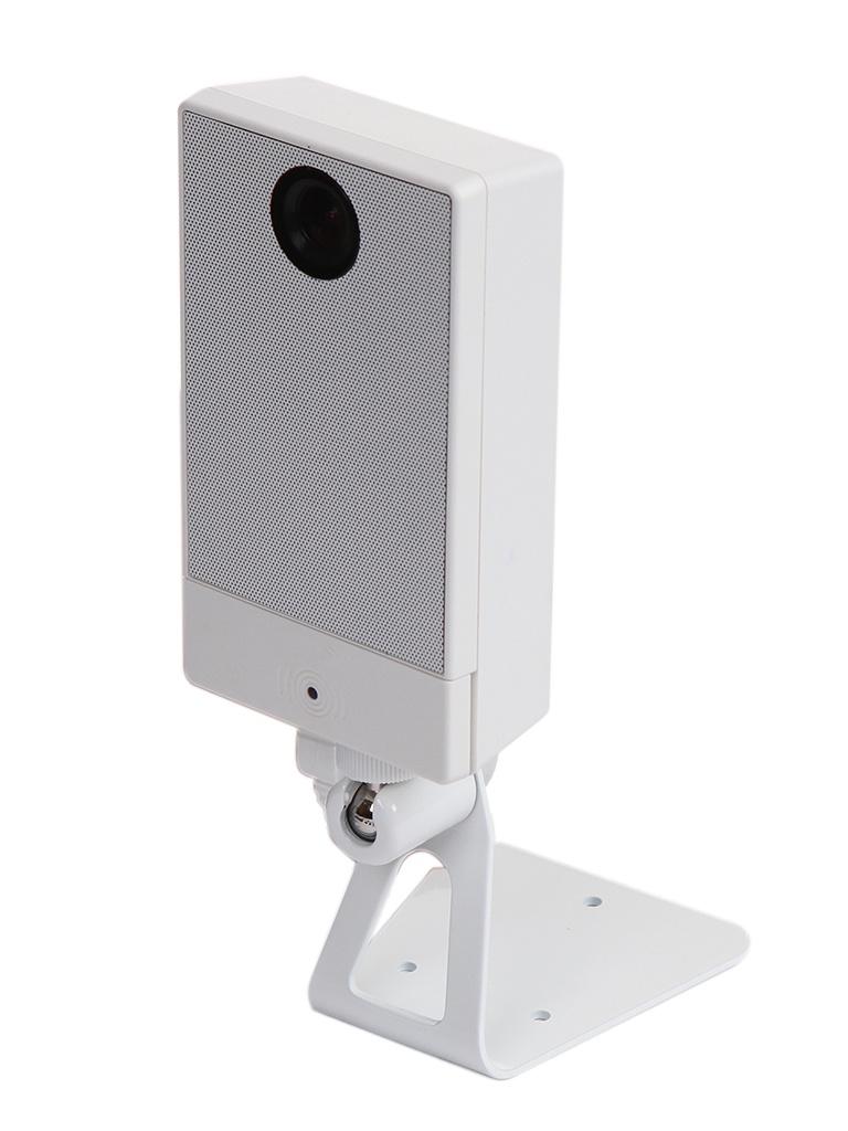 VoIP оборудование Panasonic KX-NTV150NE