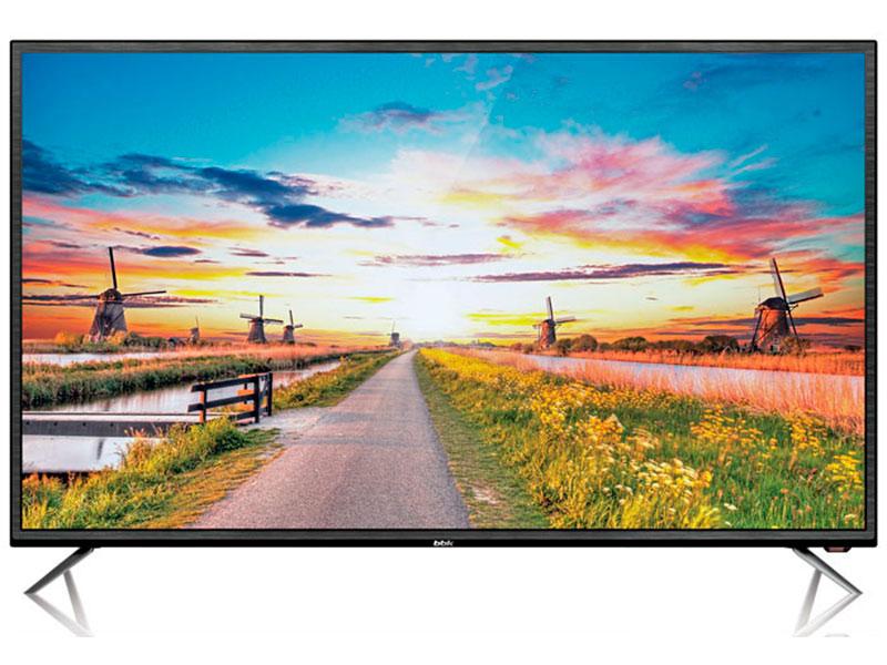 Телевизор BBK 40LEX-7127/FTS2C Выгодный набор + серт. 200Р!!!