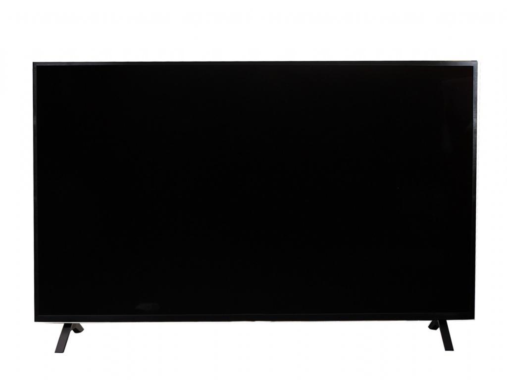 Телевизор LG 55UN73006LA Выгодный набор + серт. 200Р!!! телевизор lg 32 32lj600u серебристый