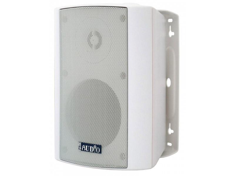 Мегафон Pro Audio MS-130