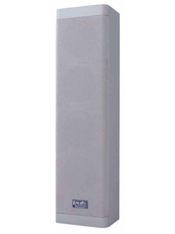 Мегафон Pro Audio KS-740Y