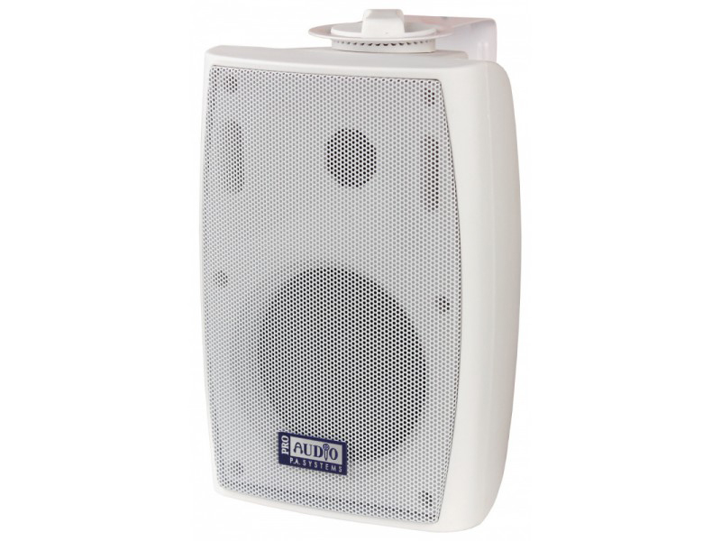 Мегафон ProAudio SWM-4B