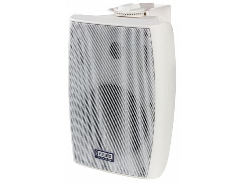 Мегафон ProAudio SWM-5B