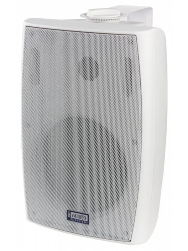 Мегафон ProAudio SWM-6B