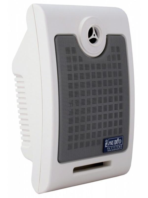 Мегафон ProAudio SWS-08H
