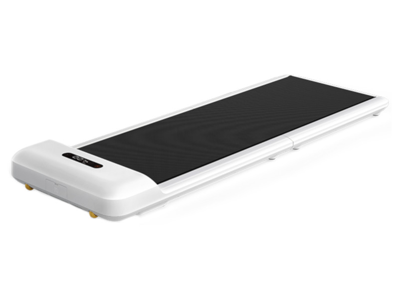 Тренажер Беговая дорожка Xiaomi WalkingPad S1 White