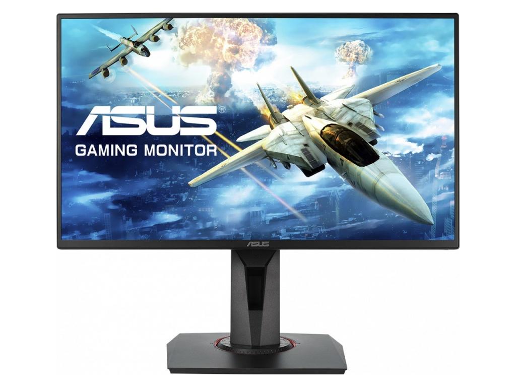 Монитор ASUS VG258QR 24.5