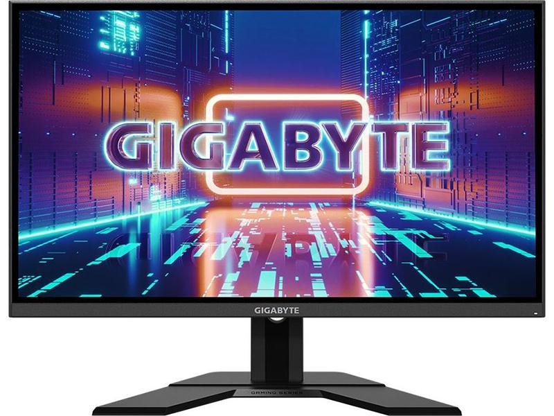 Монитор GigaByte G27F
