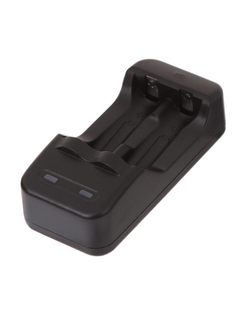 Зарядное устройство Perfeo PF_B4034