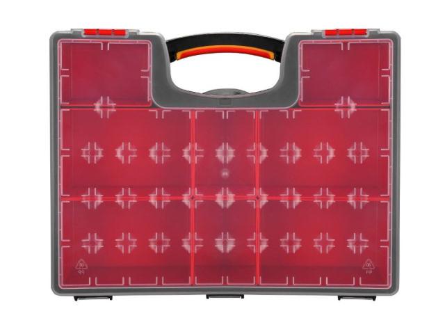 Ящик для инструментов Deko DKTB20 42x33.5x10cm 065-0825 ящик для инструментов deko dktb34 065 0839